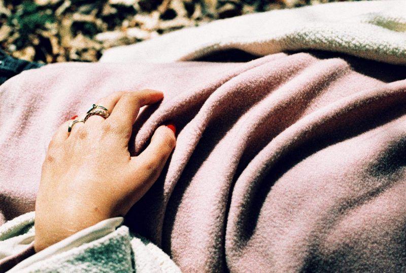 les essentiels de thomas jean henri, une fois par jour, juste le temps d'une semaine (1)