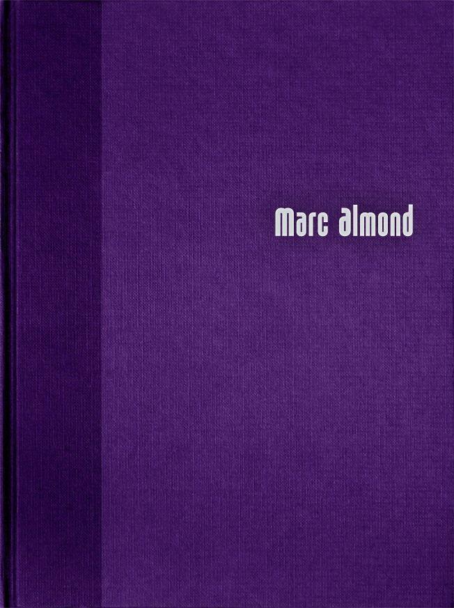 First Third Books, livre du mois dans le magazine Mojo