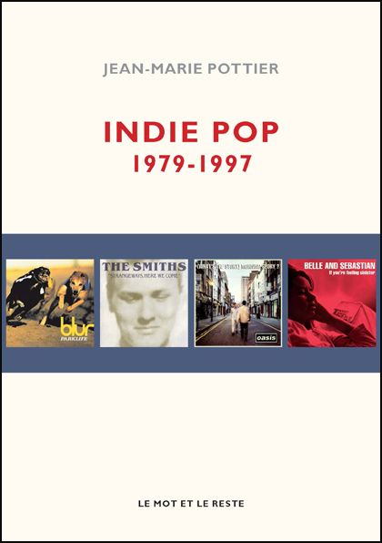 Gimme Indie Pop !