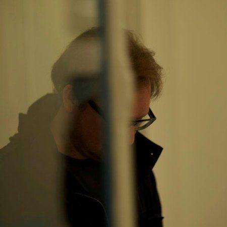 Discorama #5 – Christophe Lavergne (Restez Vivants !)