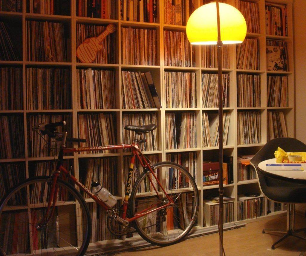 Les Essentiels de Stefan Kassel (Marina Records)